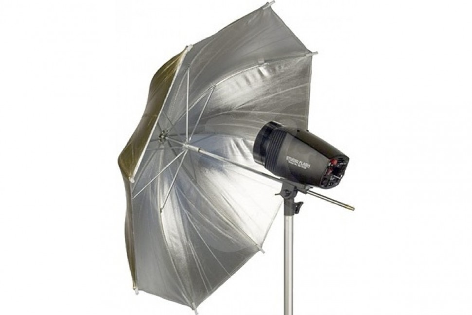 Зонт Falcon Eyes URN-32GS