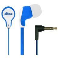 Ritmix RH-183 Blue+White