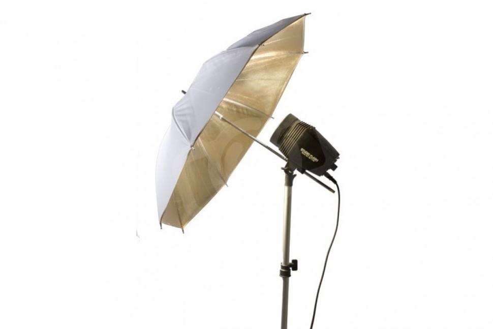 Зонт Falcon Eyes URN-32GW