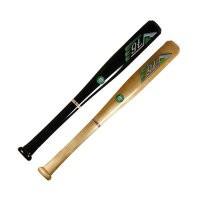 Бита бейсбольная 22
