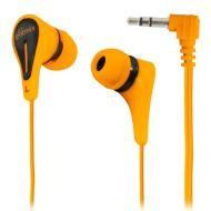 Ritmix RH-012 Orange