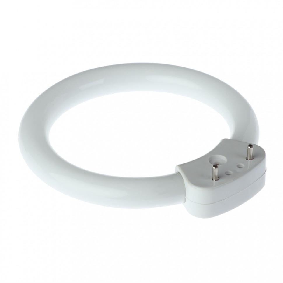 Лампа Микромед для осветителя кольцевого