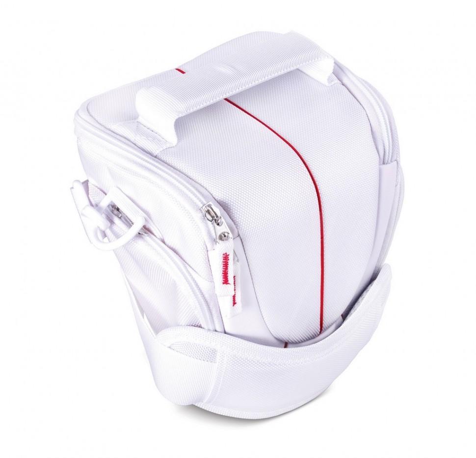 Сумка Dicom UM 2992 white