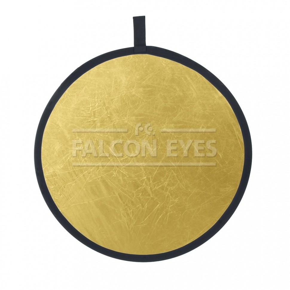 Отражатель Falcon Eyes CFR-12G