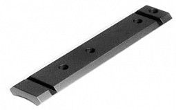 База Warne Remington A994M Weaver