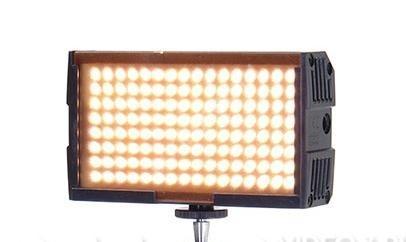 Осветитель LuxMan 128 Led накамерный светодиодный