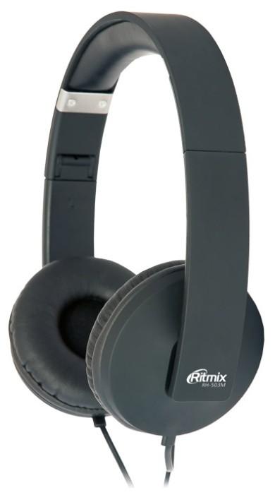 Ritmix RH-503M