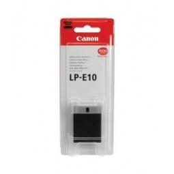 Аккумулятор Li-lon GP DCA021