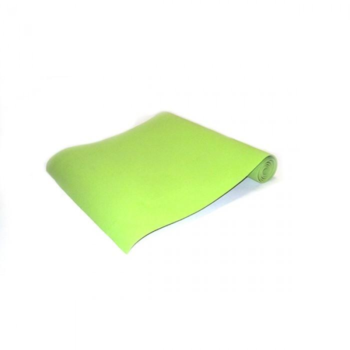 Коврик для йоги ВВ8300