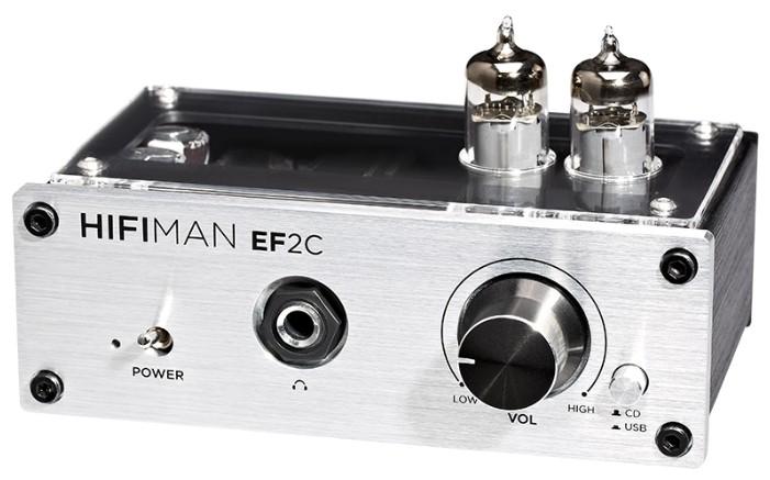 Hifiman EF2C