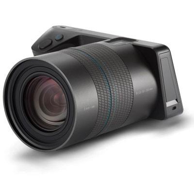 Фотокамера Lytro illium