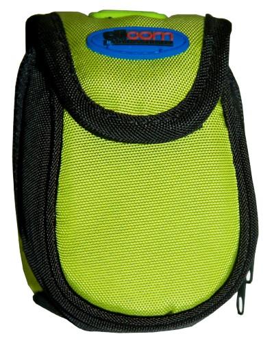 Чехол Dicom S3014 Soft case green