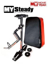 Система стабилизации My Steady Ultra