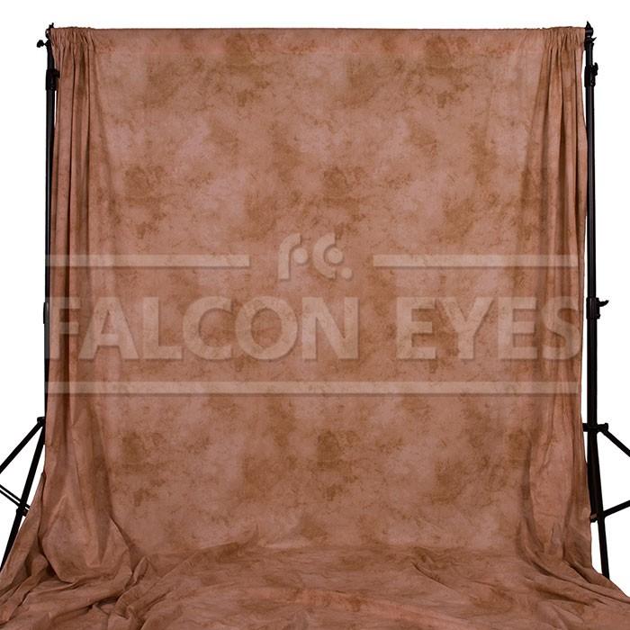 Фон Falcon Eyes DigiPrint-3060(C-155) муслин